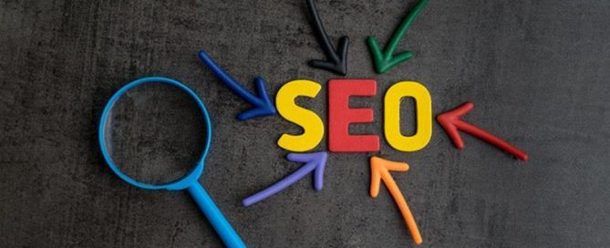 SEO : les tendances à connaitre en 2021 – 360 Webmarketing
